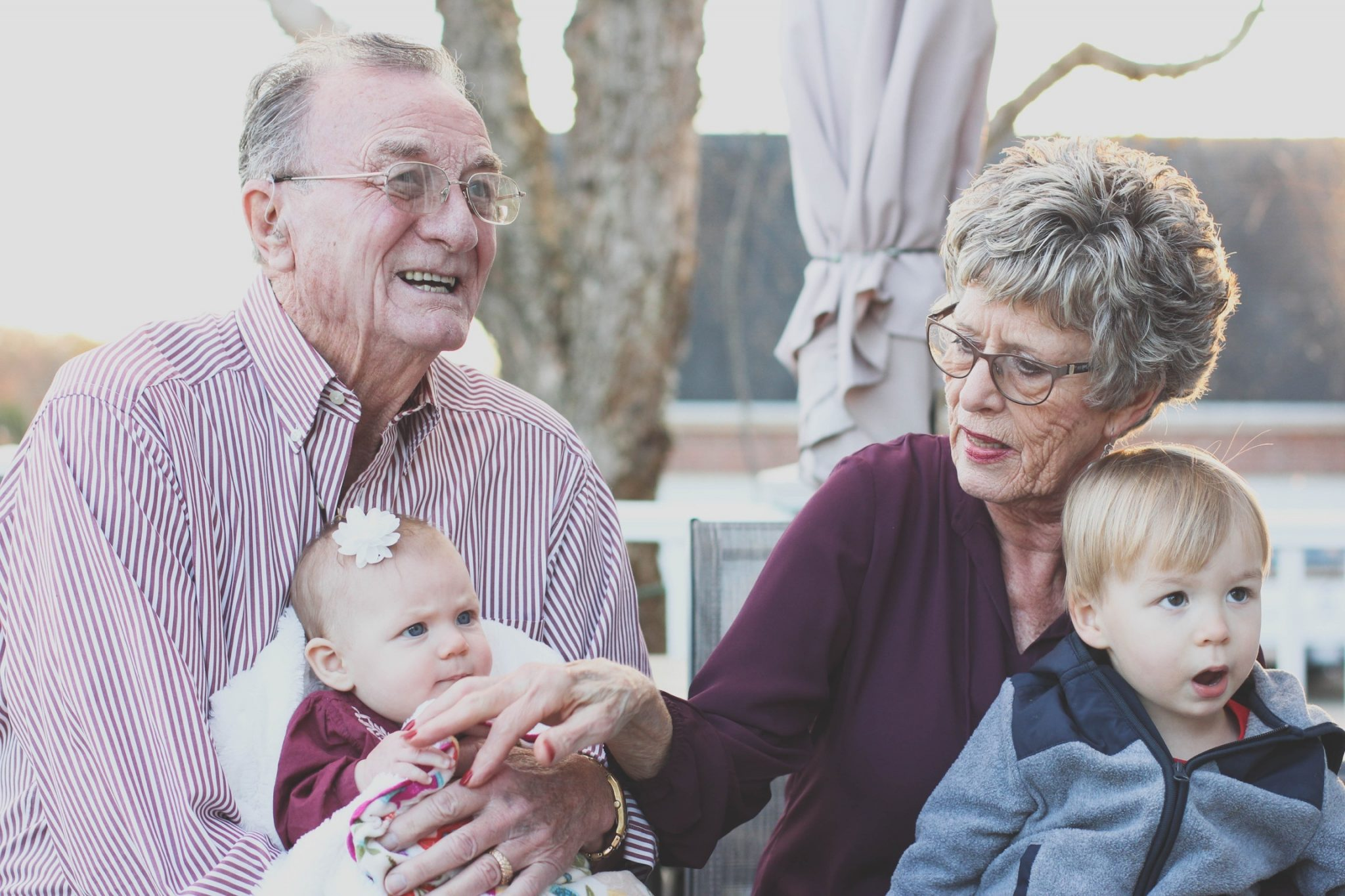 residential-senior-living-heidis-haven